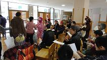 2012_12_23Christmas_Party3.JPG