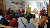 2012_12_23Christmas_Party2.JPG